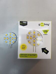 LAMPADA-LED-BISPINA-G4-12V-2W-2800K-LUCE-CALDA