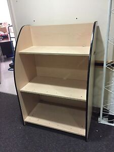 Nice Shelf for Sale New Condition