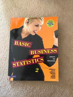 Basic business statistics 2 by Berenson, Levine, Krehbiel, Watson