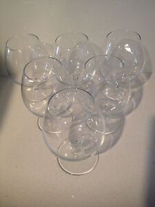 Brandy Balloons Set of Six for $10 Coorparoo Brisbane South East Preview