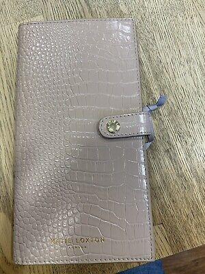 Bnib Katie Loxton Travel Wallet