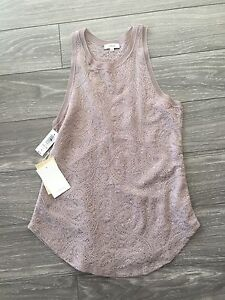 Women's small  tops/dresses - ALL NEW