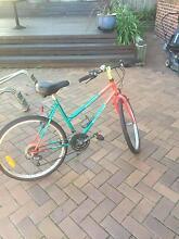 Bikes for Sale Riverview Lane Cove Area Preview