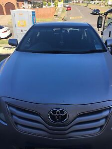 Toyota Camry Altise 2011 / $12300 rego until 1/10/17 Abbotsbury Fairfield Area Preview