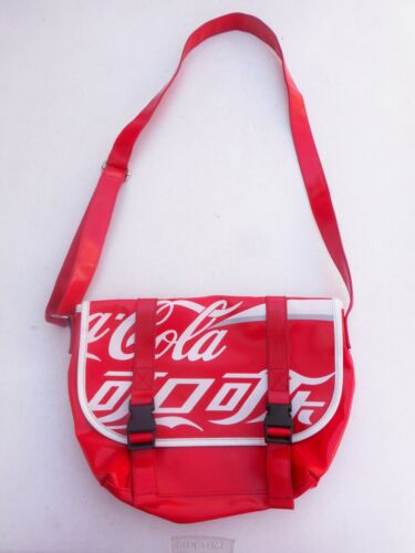 bag coca cola chinese