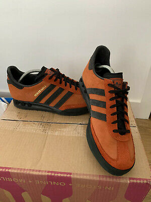 adidas kegler super 9. Size Exclusive.