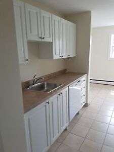 LOVELY 2 BDRM  IN NORTH END HALIFAX FEBRUARY 1ST
