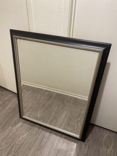 Hangable Mirror - $49.00
