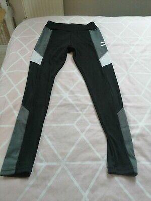 Puma leggings Size 12