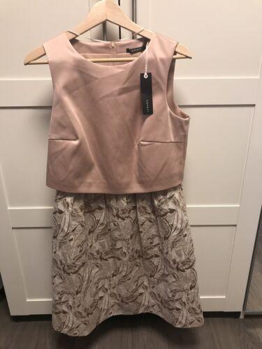Esprit Damen Kleid elegant festlich 40 NEU