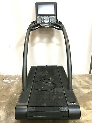 Woodway 4Front FITNESS TREADMILL