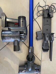 Dyson Stick vacuum cleaner Animal 44
