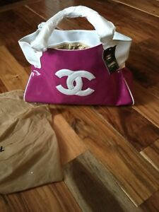 NWT Purse/Handbag with Dust Bag