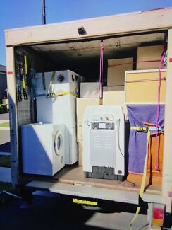CHEAP MOVERS // BIG SAVE $$$$$