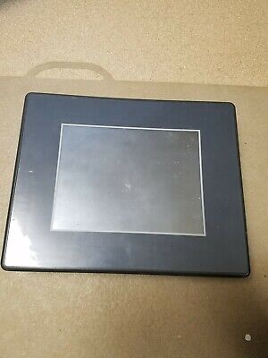 Automation Direct Ea7-t8c C-more Touch Screen Hmi 8in Color
