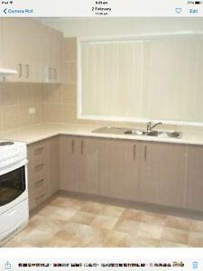 Beautiful Kitchen for sale Brighton Brisbane North East Preview