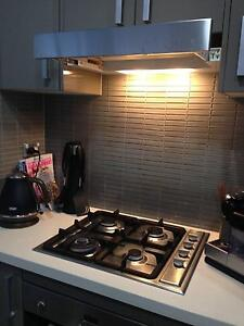 OMEGA Kitchen appliances Southport Gold Coast City Preview