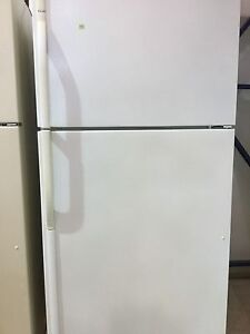 Appliance pickup for free