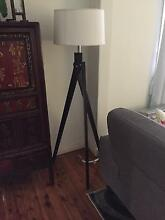 Brand New Floor Lamp, Strathfield Strathfield Area Preview