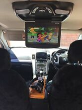 CAR AUDIO VIDEO INSTALLATION (Professional) Adelaide CBD Adelaide City Preview