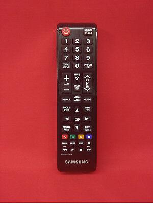 Télécommande A Distance Original pour TV Samsung UE28H4000 HD TV (Samsung 28 Hd-tv)