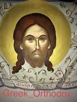 Greek_Orthodox