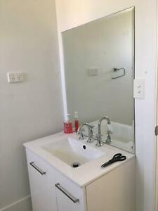 F/F room in F/F share house close to Uni of Newcastle