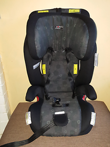 Mothers choice 6mth to 8yrs car seat Warrawong Wollongong Area Preview