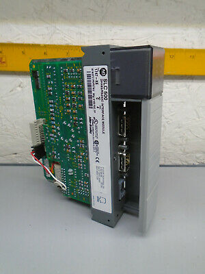 3150-mcm Prosoft For Allen Bradley Slc 500 3150mcm W176