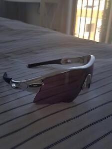 Oakley Radar Golf Sunglasses Bonner Gungahlin Area Preview