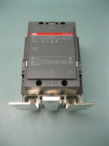 ABB AF580-30 800A Contactor H9 (2698)