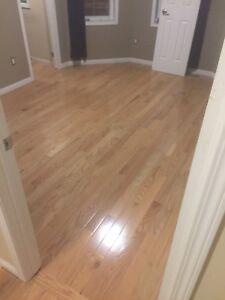 Floor It Flooring installation hardwood laminate tiles