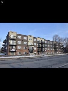 Condo for sales at st hubert