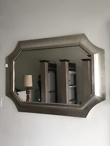 Mirror Buy Or Sell Home Decor Accents In City Of