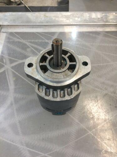 Rexroth Hydraulic Pump M15S10AH73B - FREE SHIPPING