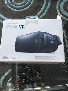 Samsung VR! BRAND NEW!