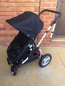 Childcare  stroller barely used West Pennant Hills The Hills District Preview