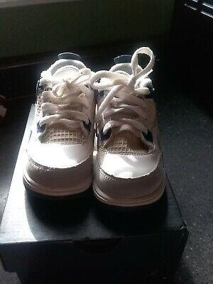 Jordan 8c shoes