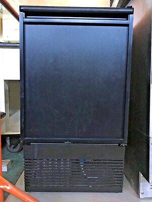 U-Line ADA Series- 15 Inch ADA Compliant Crescent Ice Maker for sale  Arlington
