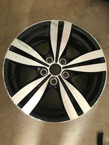 VF SS/SV6 Rim Series 1 Currimundi Caloundra Area Preview