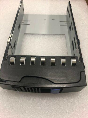 "(10 pcs) Panasonic 3.5"" Hard Drive Canister Tray for Panasonic NVR"
