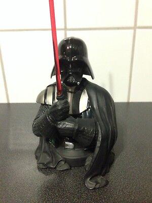 Wars – Darth Vader Episode 3 Bust 7420/20000 (Darth Vader Episode 3)