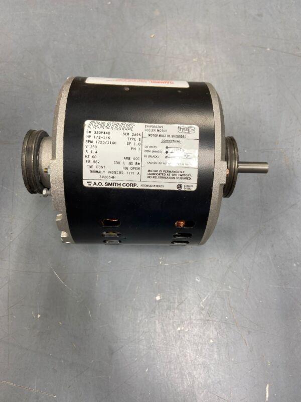 SV2054H Frostline Evaporative Cooler Motor