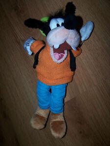 Disneyland-Goofy-Plush-11
