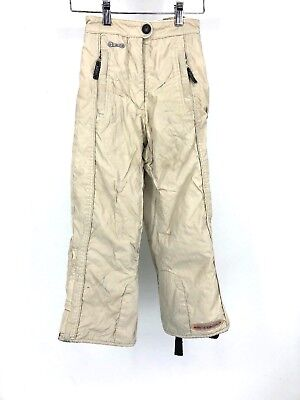 0fa75f4ea Snow Pants   Bibs - Spyder Boys