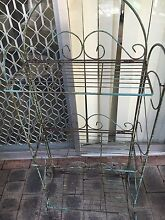 Plant stand or holder South Perth South Perth Area Preview