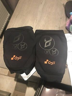 Demon D30 Soft Cap XD30 Size X Large