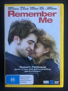 Remember Me Lalor Whittlesea Area Preview