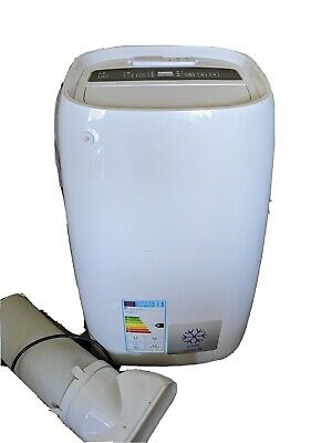Portable air conditioning unit 2600w whole floor / large room