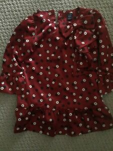 Dress from baby Gap size 2T